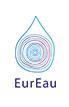 Partner EFAR